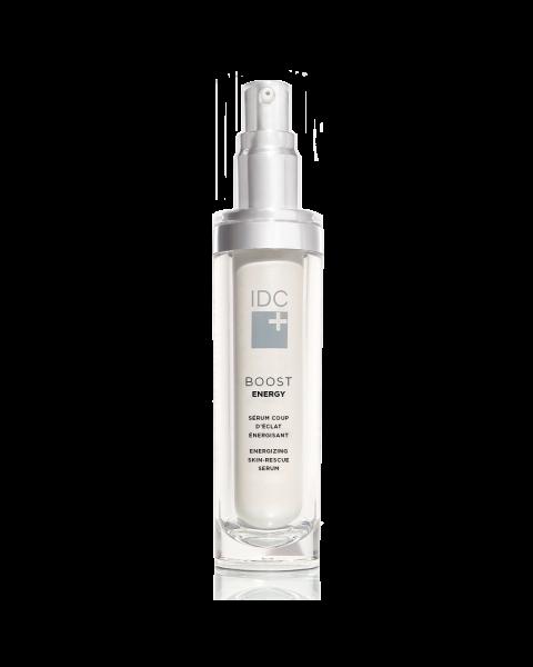 Energizing Skin-Rescue Serum BOOST ENERGY