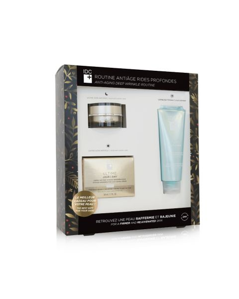 holiday-gift-set-ultime-1