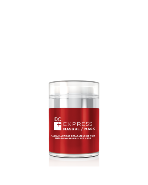 masque-antiage-reparateur-nuit-pot-idcdermo