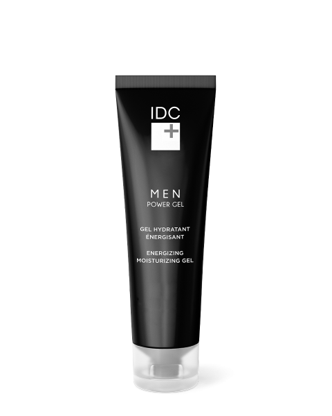 MEN POWER GEL