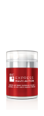 EXPRESS MULTI-ACTION