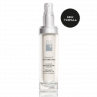 Specialized Concentrate Volume and Firmness BOOST COLLAGEN   PRO