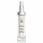 Specialized Concentrate Volume and Firmness BOOST COLLAGEN | PRO