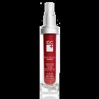 All-in-one Anti-aging Brightening Cream-Serum EXPRESS CRYSTAL