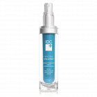 Sérum hydratant haute concentration HYDRA HYALURONIC2