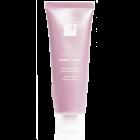 Firming Anti-aging Cream PROFIL BODY