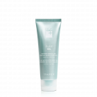 5-in-1 Purifying Cleanser & Makeup Remover PURE GEL