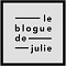 blogue-julie